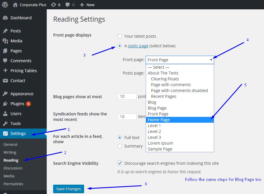setting-reading-corporate