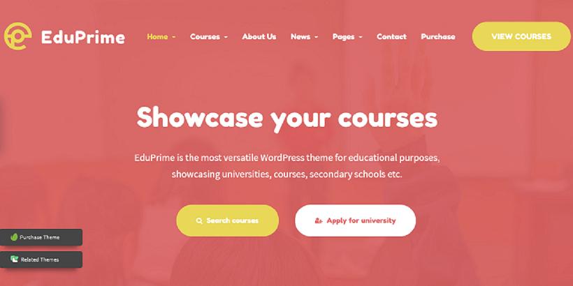 eduprime-education-wordpress-theme