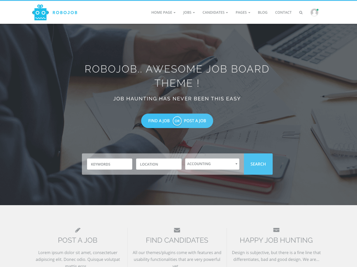 Robojob-Lite-Job-Board-WordPress-Theme (1)