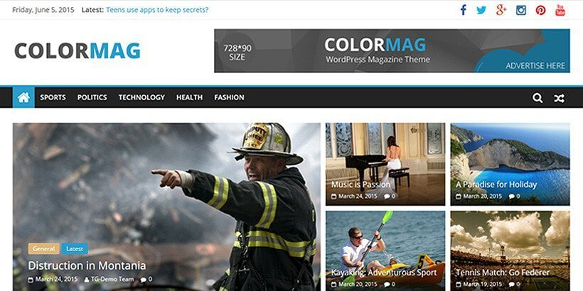 color-mag-free-wordpress-theme