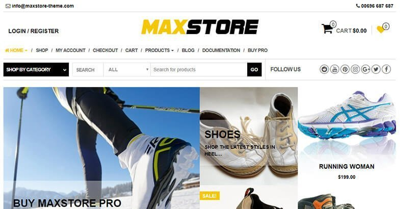 maxstore-free-woocommerce-themes (1)
