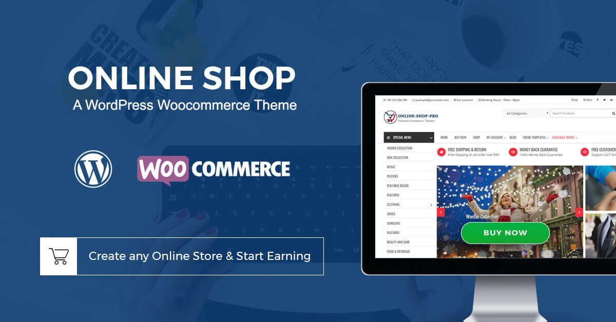 online-shop-free-woocommerce-themes