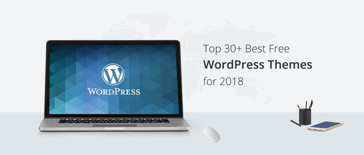 top-30-best-free-wordpress-themes