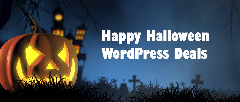 Halloween-Deals-and-discounts