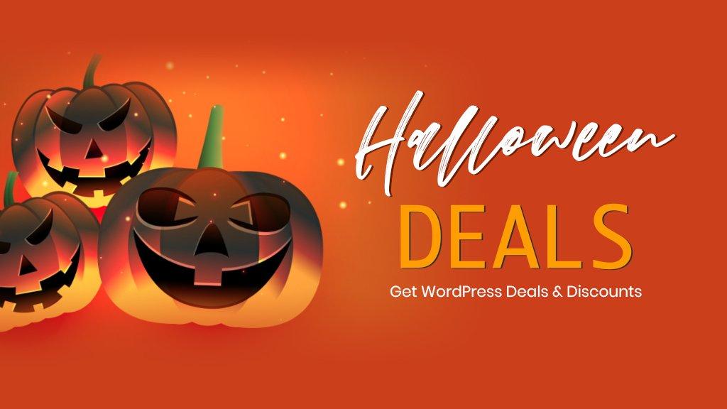 Halloween-deals-8degree