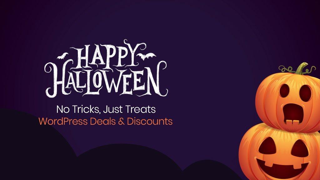 Halloween-sale-campaign-AP