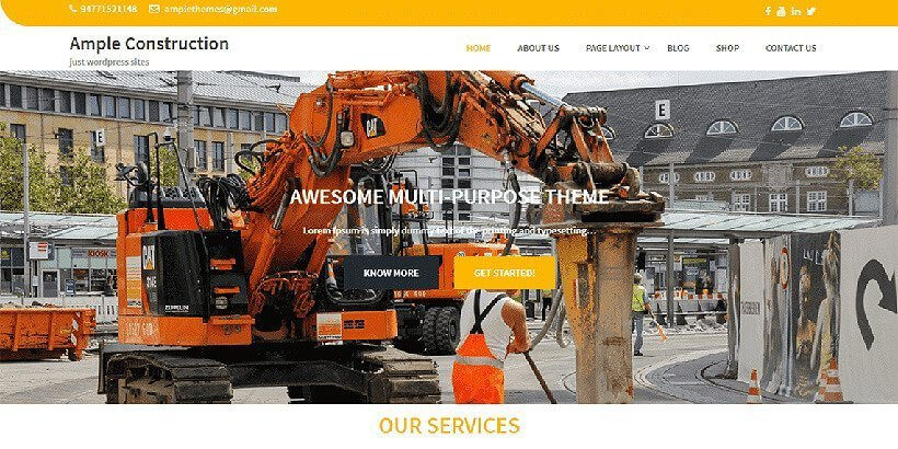ample-construction-company-wordpress-themes