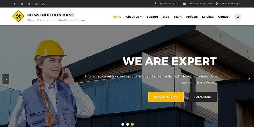 construction-base-construction-company-wordpress-themes