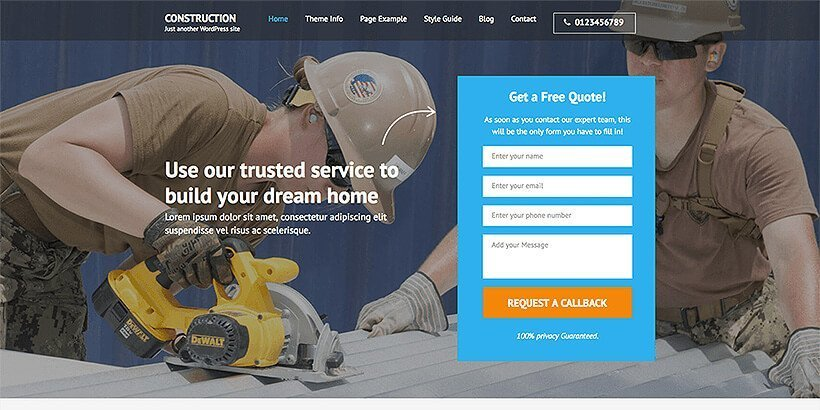 construction-landing-page-construction-company-wordpress-themes