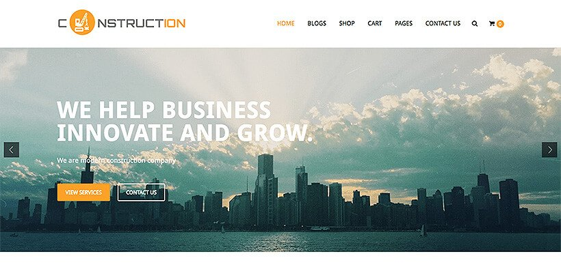 construction-lite-construction-company-wordpress-themes