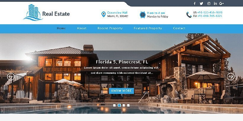 construction-realestate-construction-company-wordpress-themes