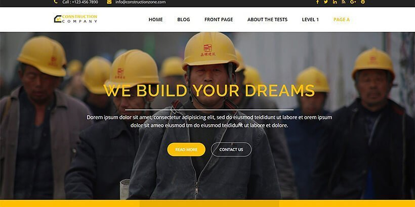 construction-zone-construction-company-wordpress-themes