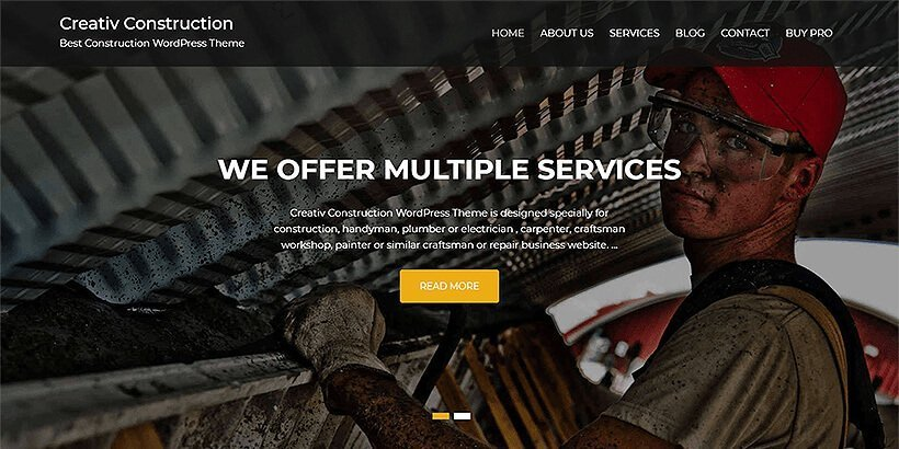 creativ-construction-company-wordpress-themes