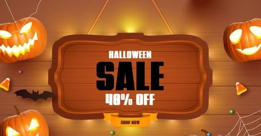 hash-themes-halloween-sales