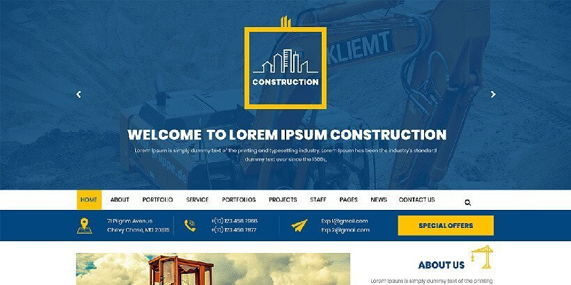 mega-construction-company-wordpress-themes
