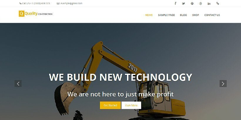 quality-construction-company-wordpress-themes