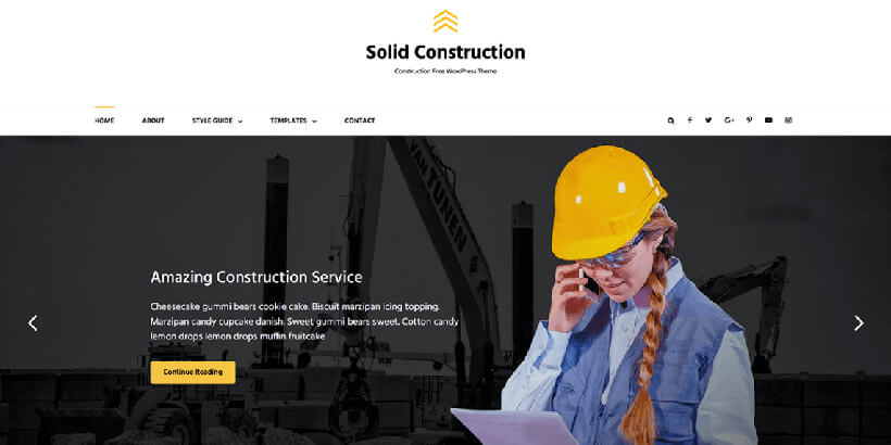 solid-construction-company-wordpress-themes