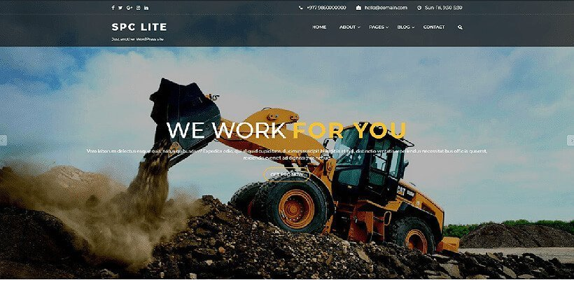 spc-lite-construction-wordpress-themes