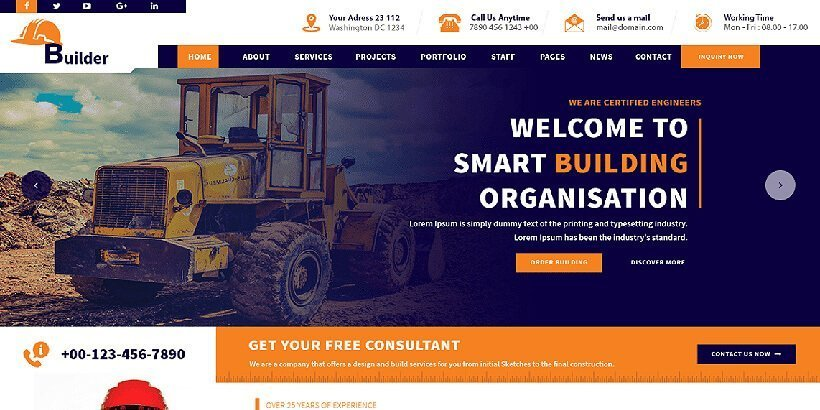 vwconstruction-construction-company-wordpress-themes