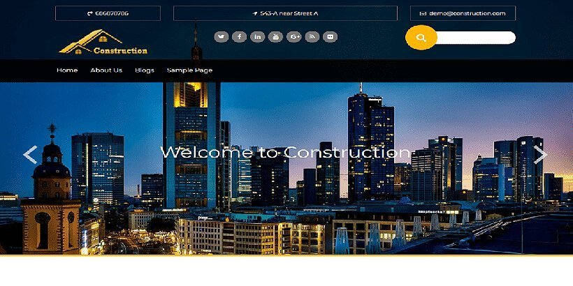wp-construction-construction-company-wordpress-themes