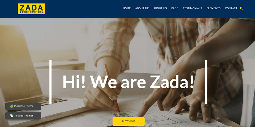 zada-construction-architecture-wordpress-them