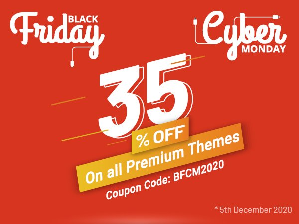 8degree-themes-black-friday-cyber-monday-deals