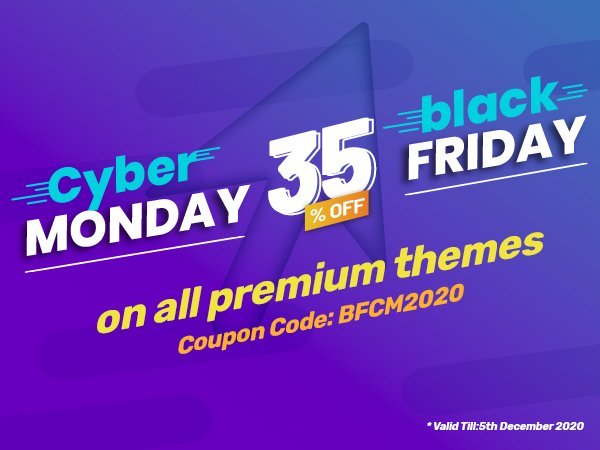 AccessPress-Themes-back-friday-cyber-monday-deals