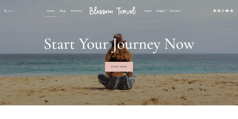 Blossom-Travel-WordPress-Theme