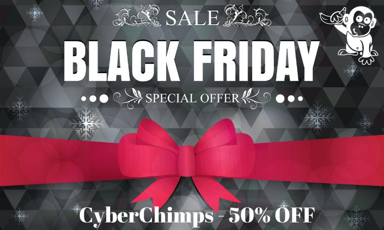CyberChimps-50-OFF-Acmethemes