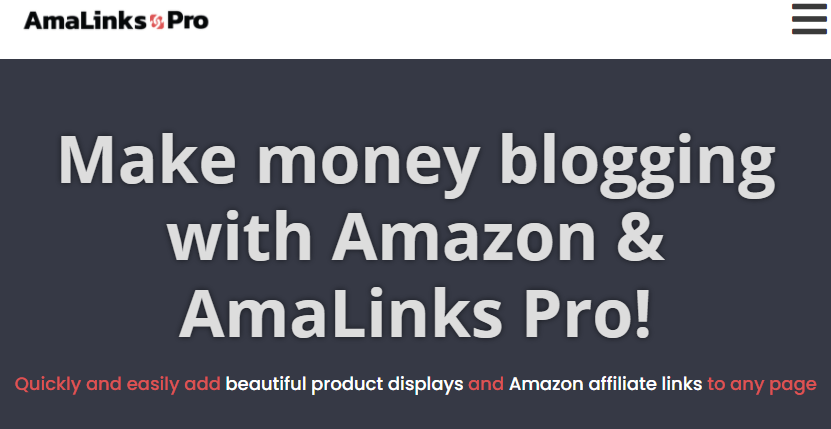 amalinks-pro-black-friday-cyber-monday-sales