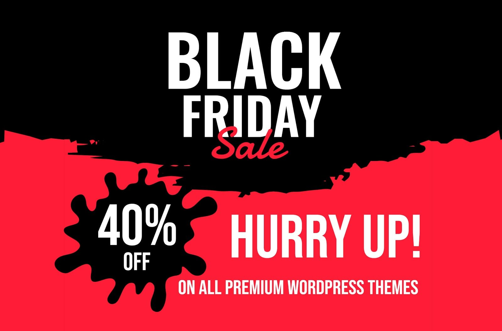 best-wordpress-black-friday-cyber-monday-deals-facebook