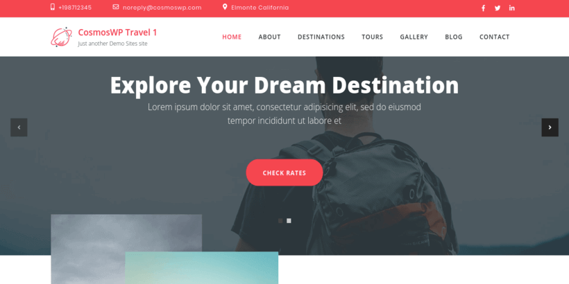 cosmoswp-travel-wordpress-theme