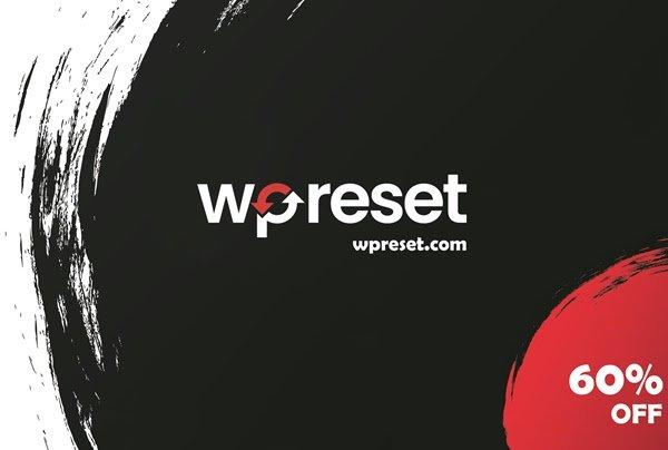 wpreset-wordpress-deals-for-blackfriday