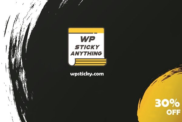wpsticky-black-friday-deals