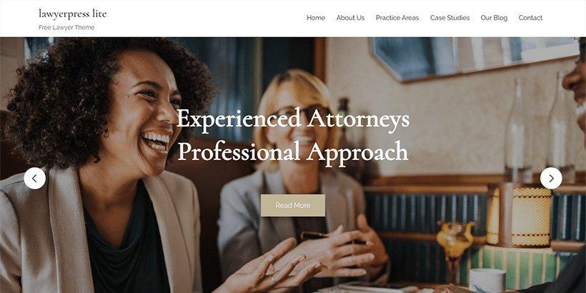 lawyerpresslite