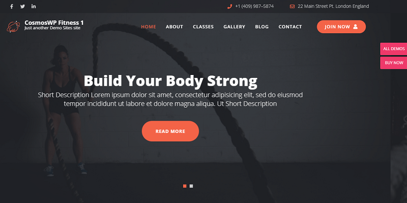 cosmoswp-fitness-spa-beauty-wordpress-theme