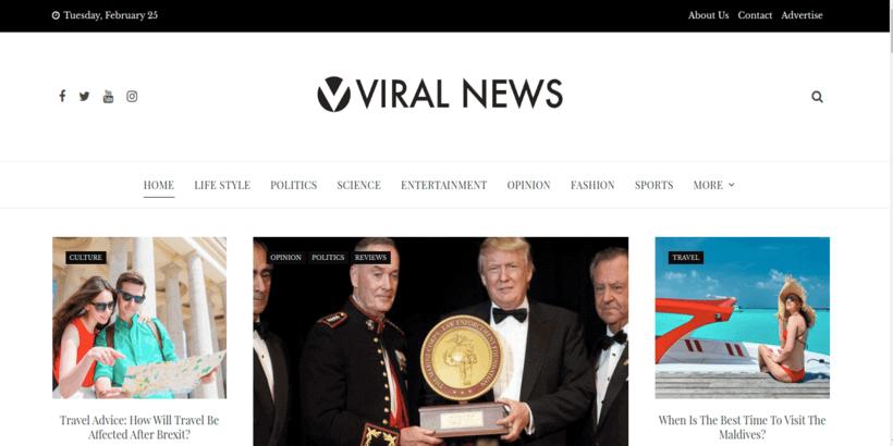 viral-news-free-wordpress-theme