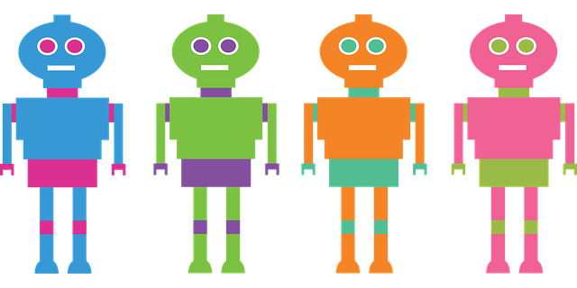 Bots crawler