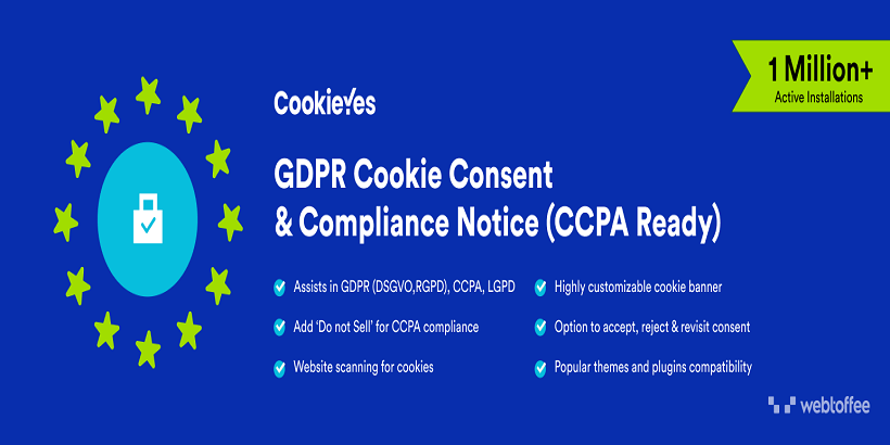 CookieYes-GDPR-Cookie-Consent-&-Compliance-Notice-Plugin