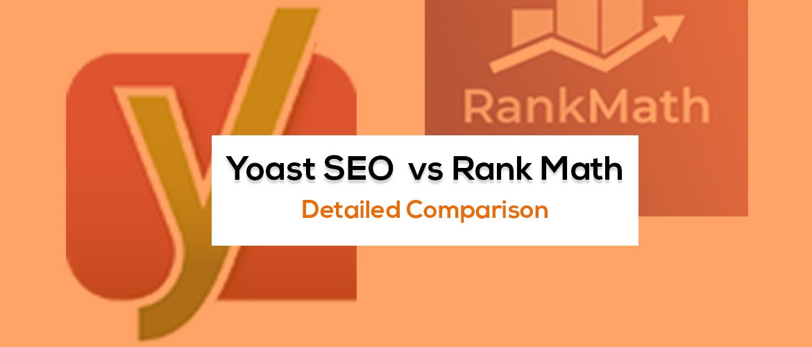 Yoast vs Rankmath