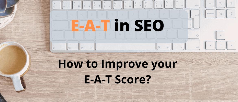 eat-seo-improve-eat-score