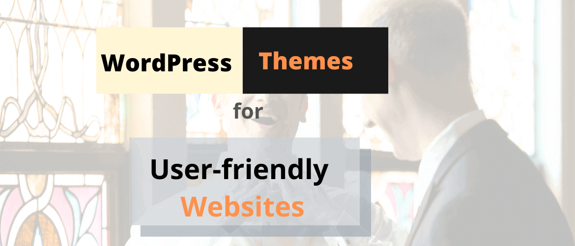 wordpress-themes-for-customer-friendly-website