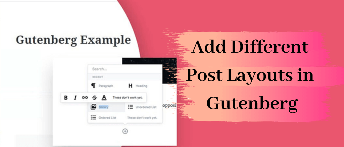 Add-Different-Post-Layouts-in-Gutenberg