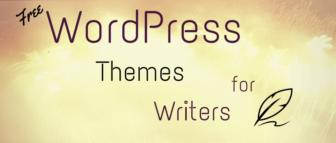 Best-free-wordpress-themes-for-writers-and-authors