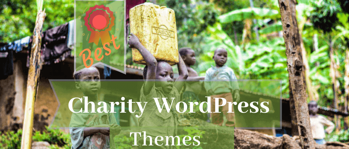 Best-premium-and-free-charity-wordpress-themes