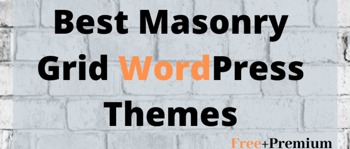 best-grid-masonry-layout-wordpress-themes