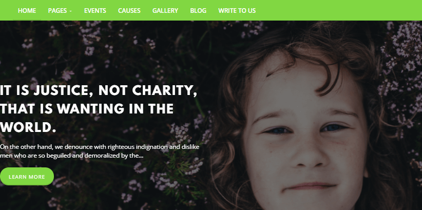 charity-pro-wordpress-theme-fundraise-ngo-ingo-animal-children-poor-welfare