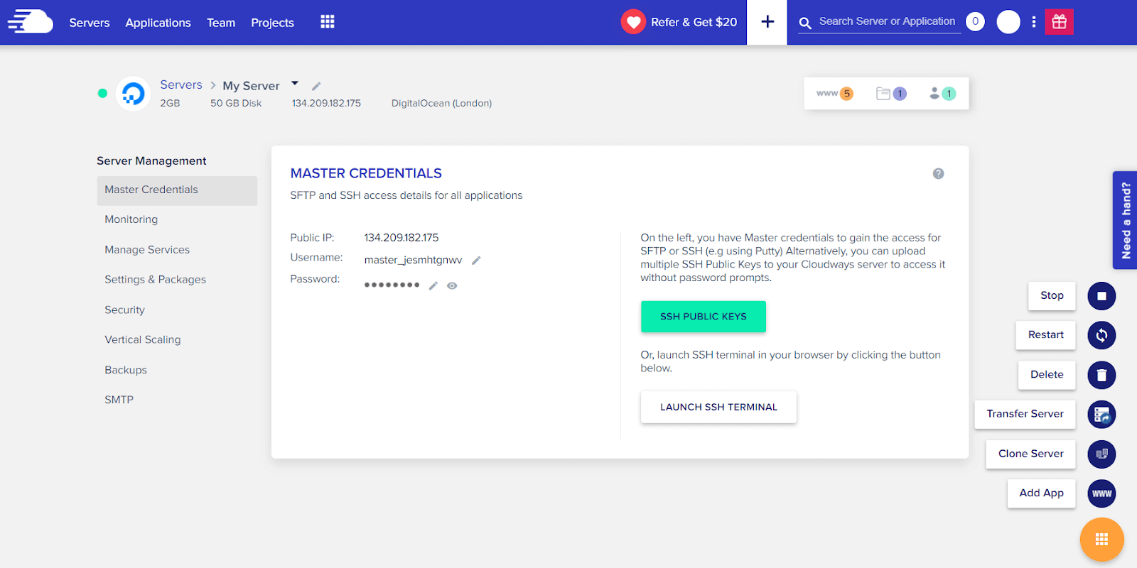 cloudways-server-management-woocommerc