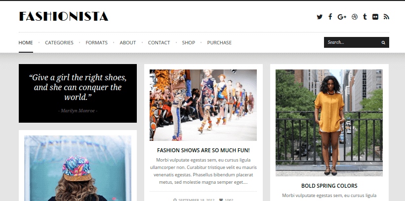 fashionista-masonry-wordpress-theme