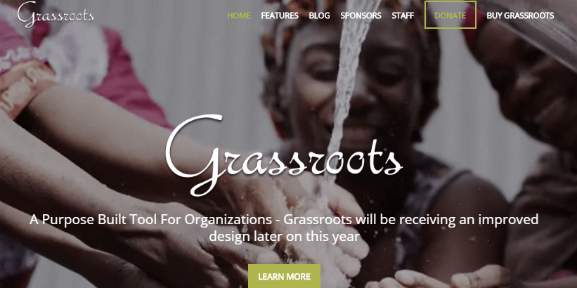 grassroots-charity-wordpress-theme-water-rural-area-ngo-ingo-non-profit